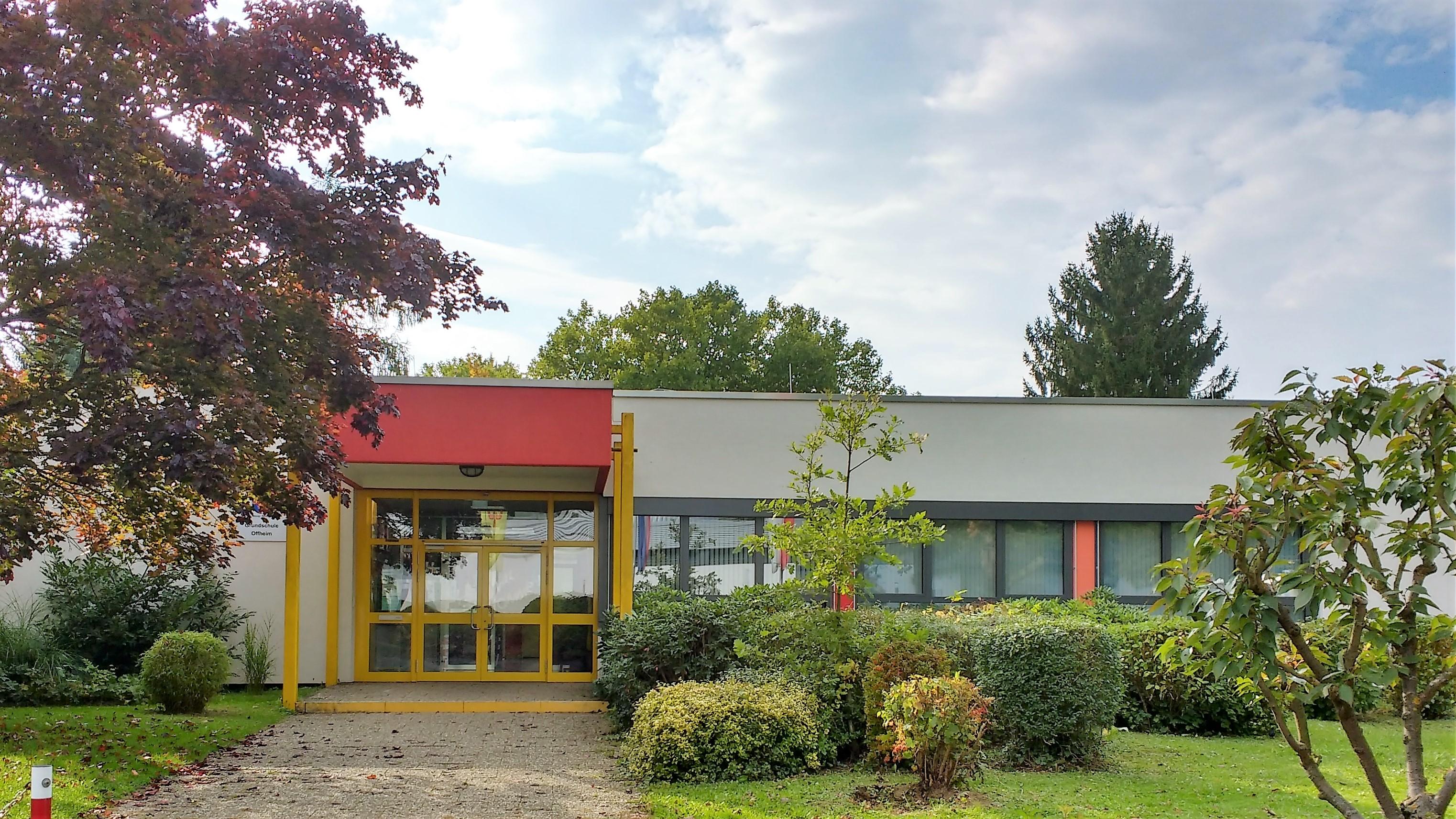 Schule Fotos